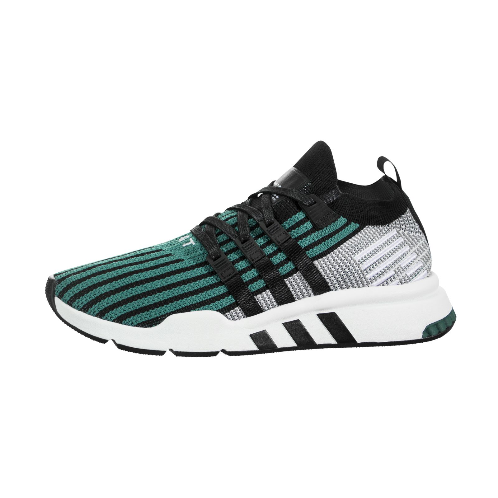 best loved 41621 e1a3c Image is loading Adidas-EQT-Support-Mid-ADV-Primeknit-cq2998