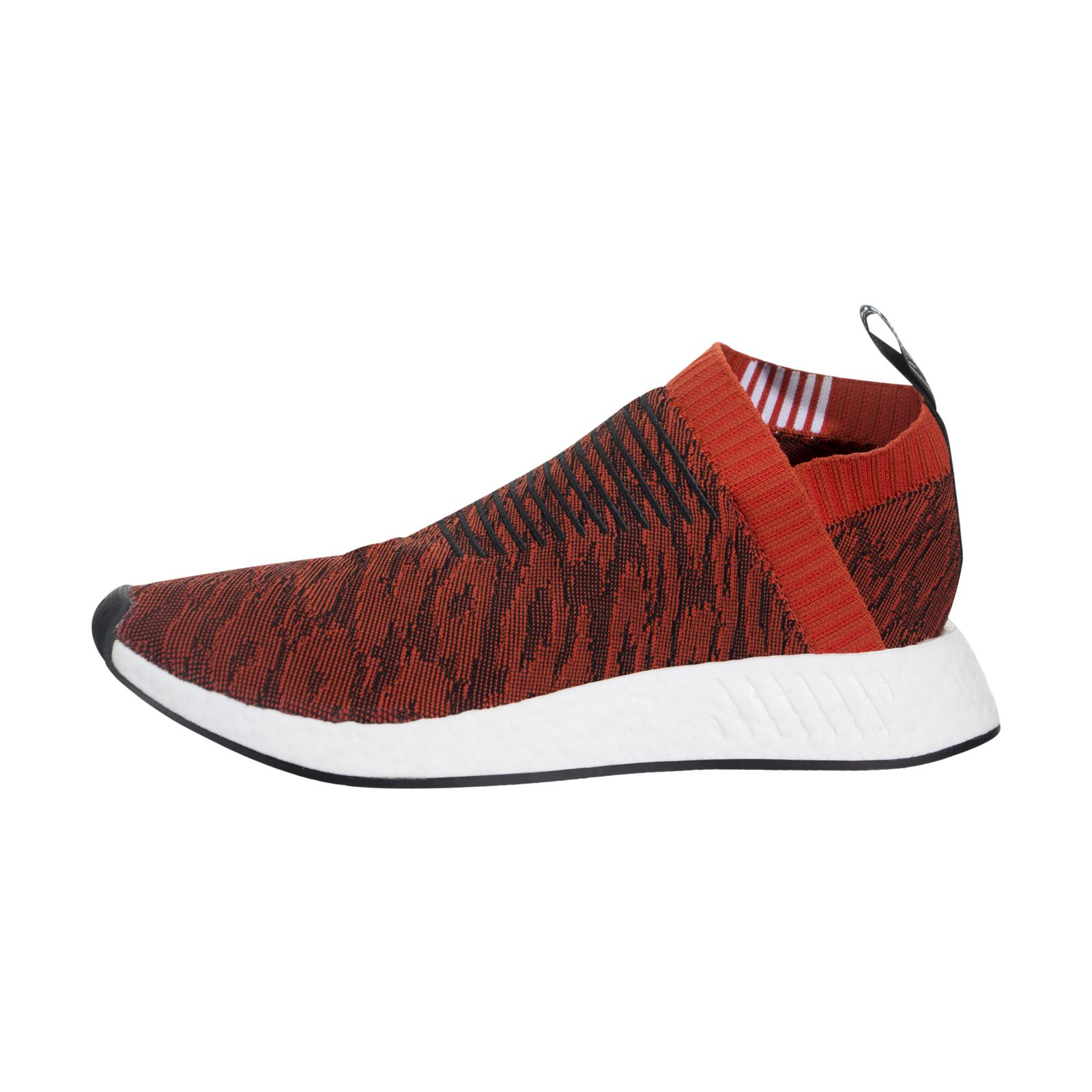 c61a2e3d3559f Image is loading Adidas-NMD-CS2-Primeknit-by9406
