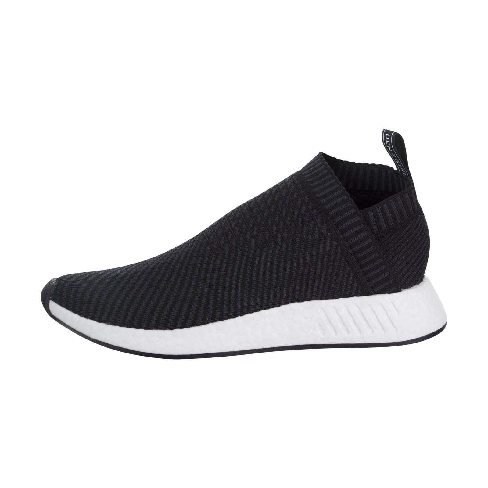 monsieur madame: adidas nmd_cs2 nmd_cs2 adidas primeknit : bonnes marchandises 4c09e7