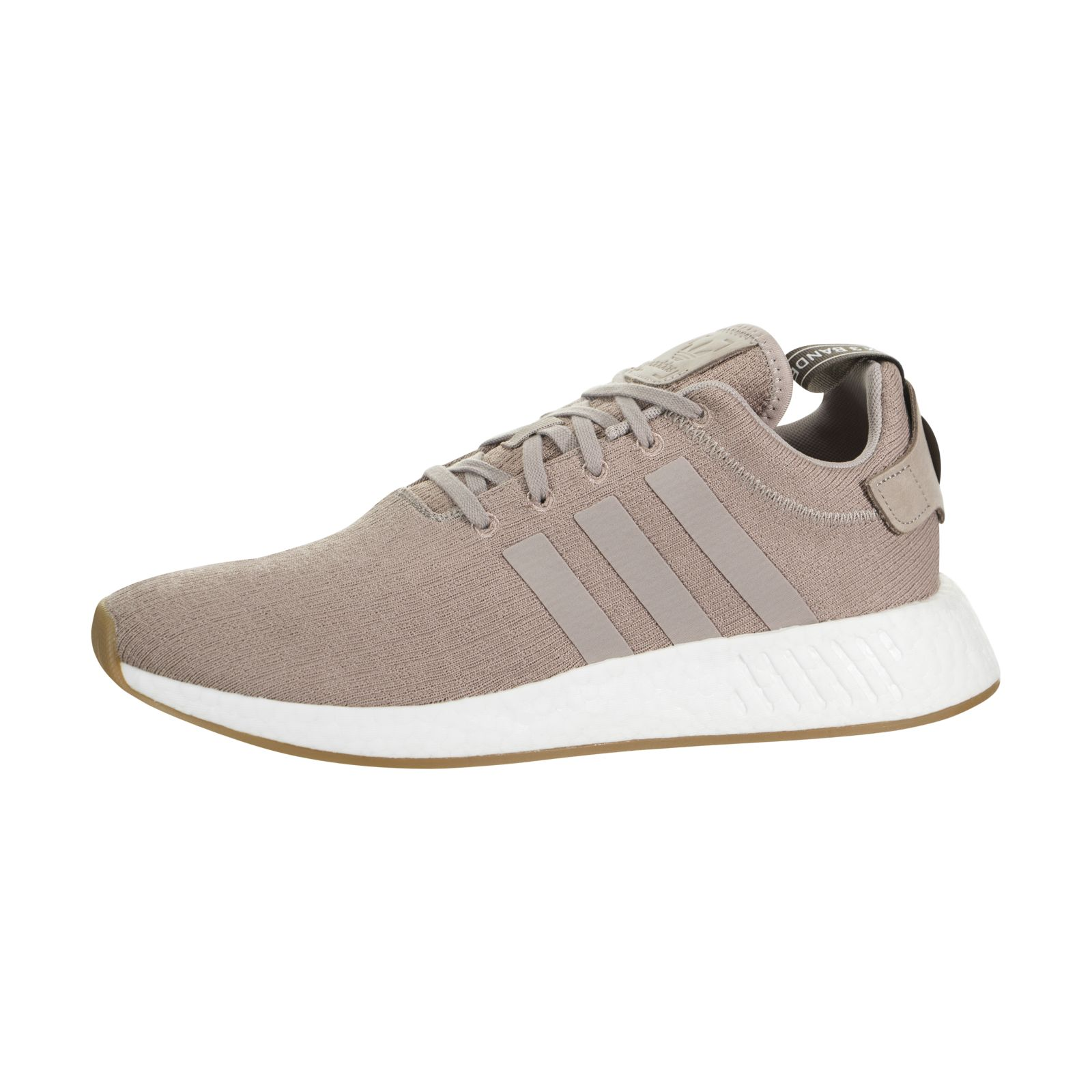premium selection 32017 1a4a3 Details about Adidas NMD_R2 cq2399