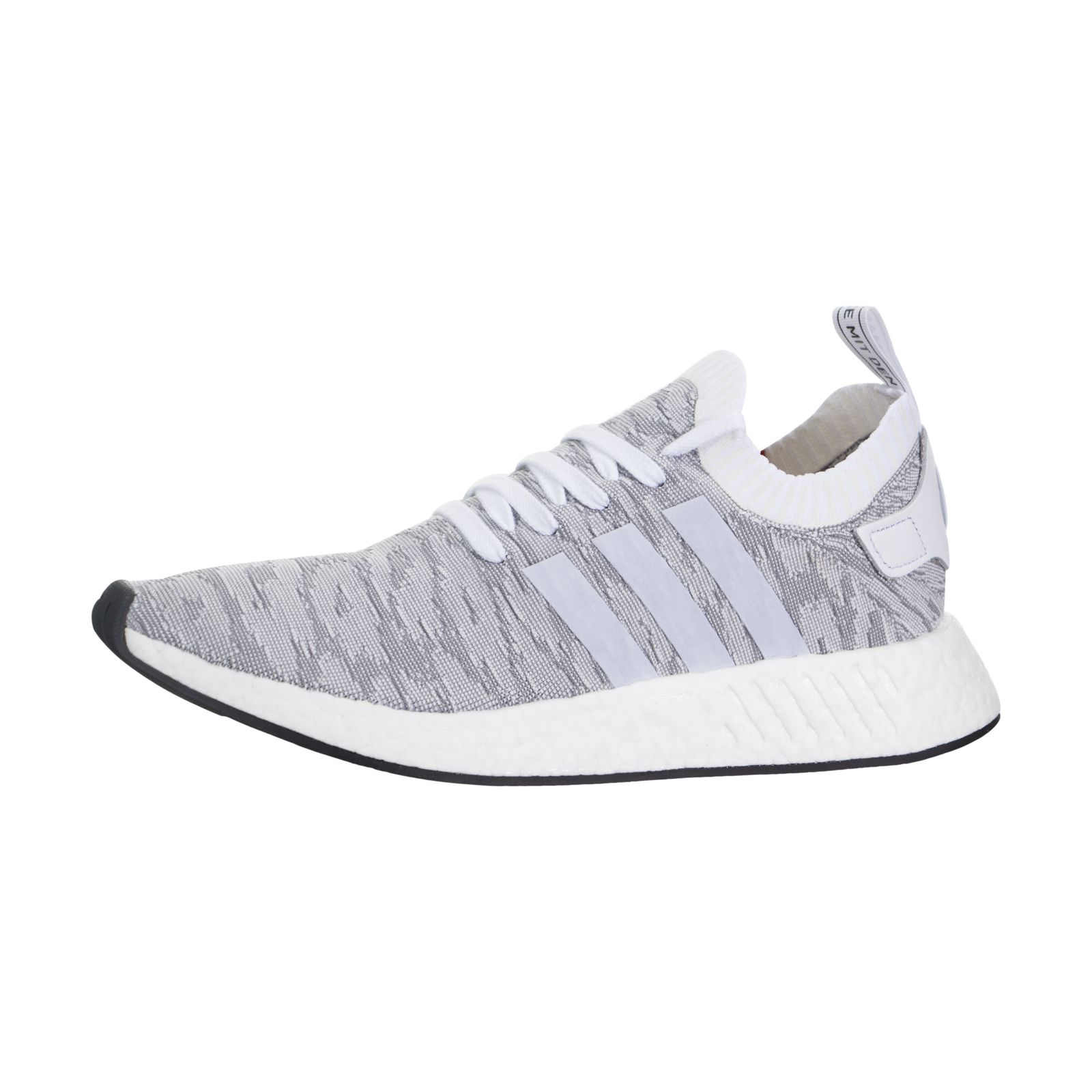 new style be569 d2875 Details about Adidas NMD_R2 (Primeknit) by9410