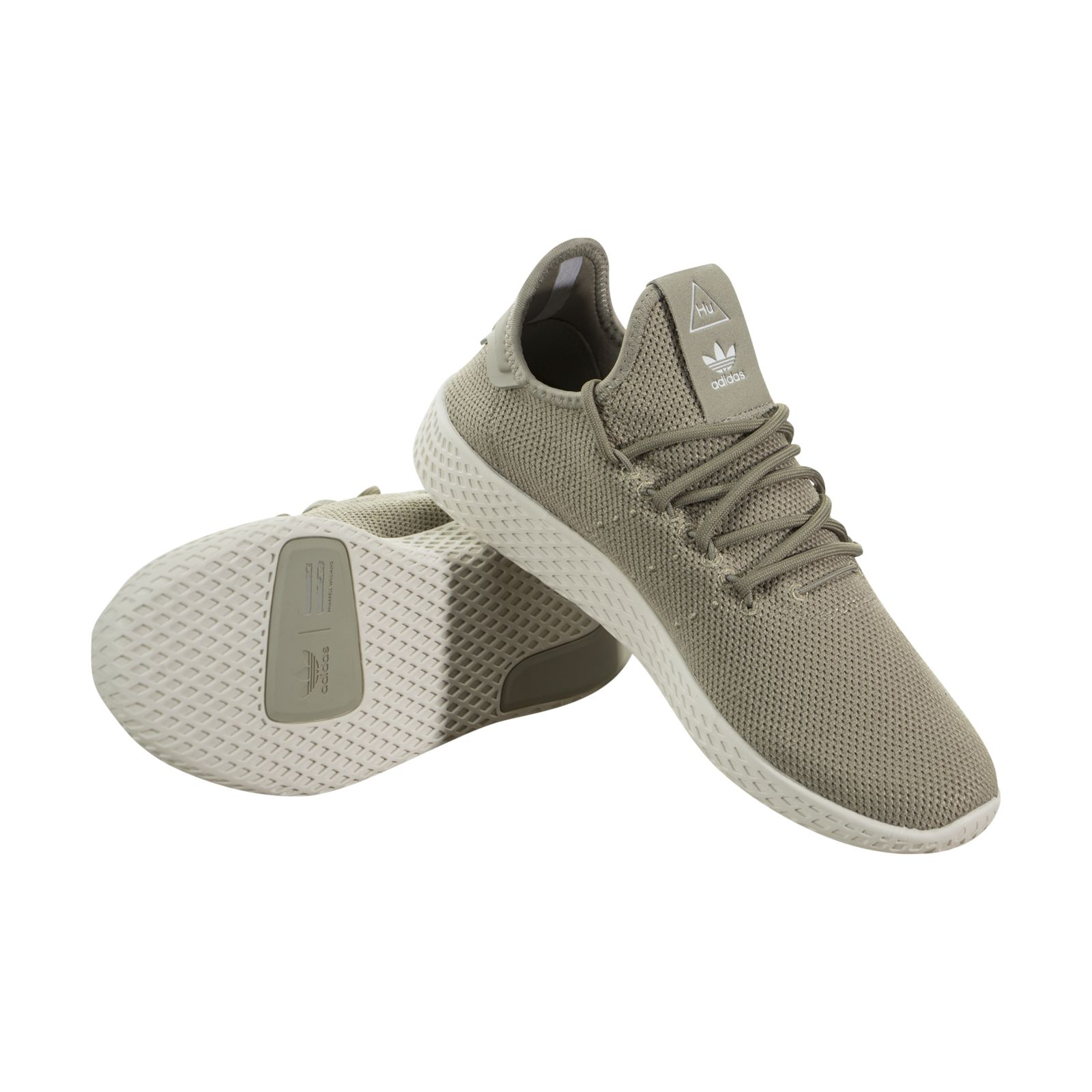 Details about Adidas Pharrell Williams Tennis HU (Kids) cq2298
