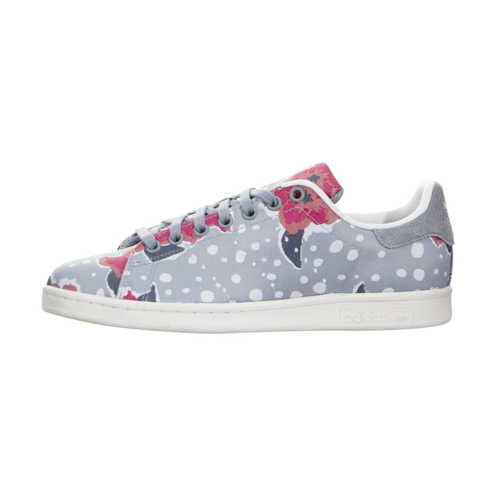 new style 5448f f361d Adidas Stan Smith W