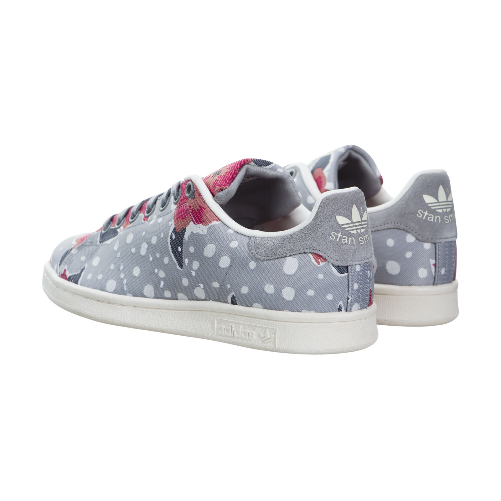 3d2d96206 Adidas Stan Smith W s32254 4 4 of 5 See More