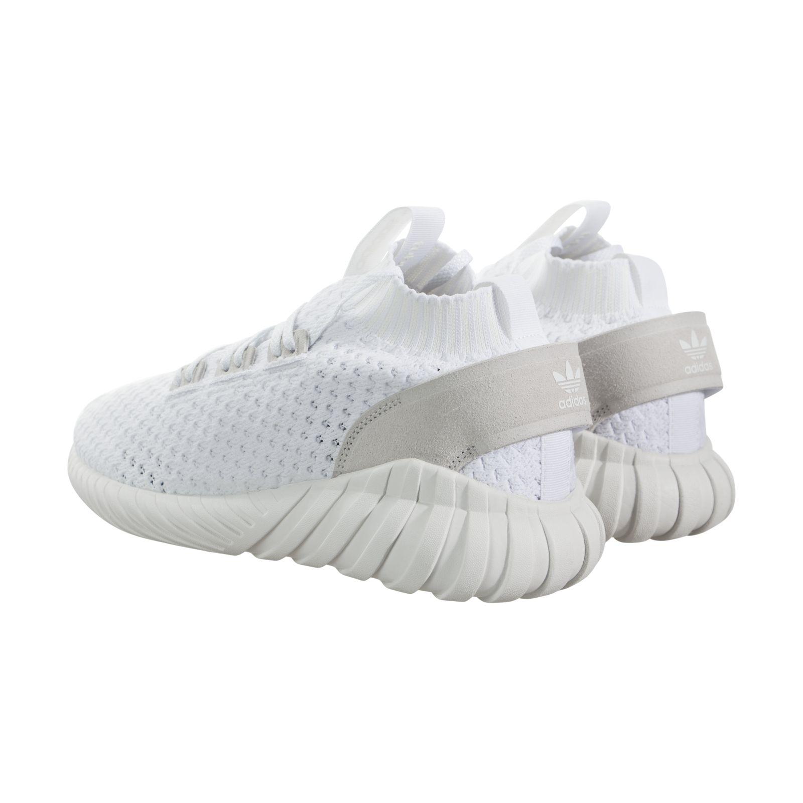 Adidas Tubular Doom Sock Primeknit W cq2481  8641efe5b785
