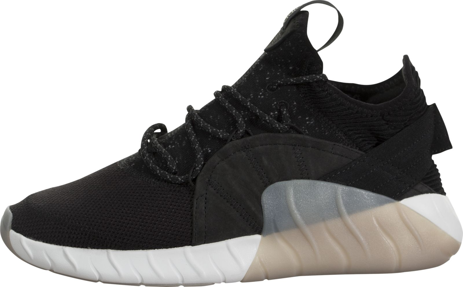 Cheap Nice Adidas Tubular Rise on the sale