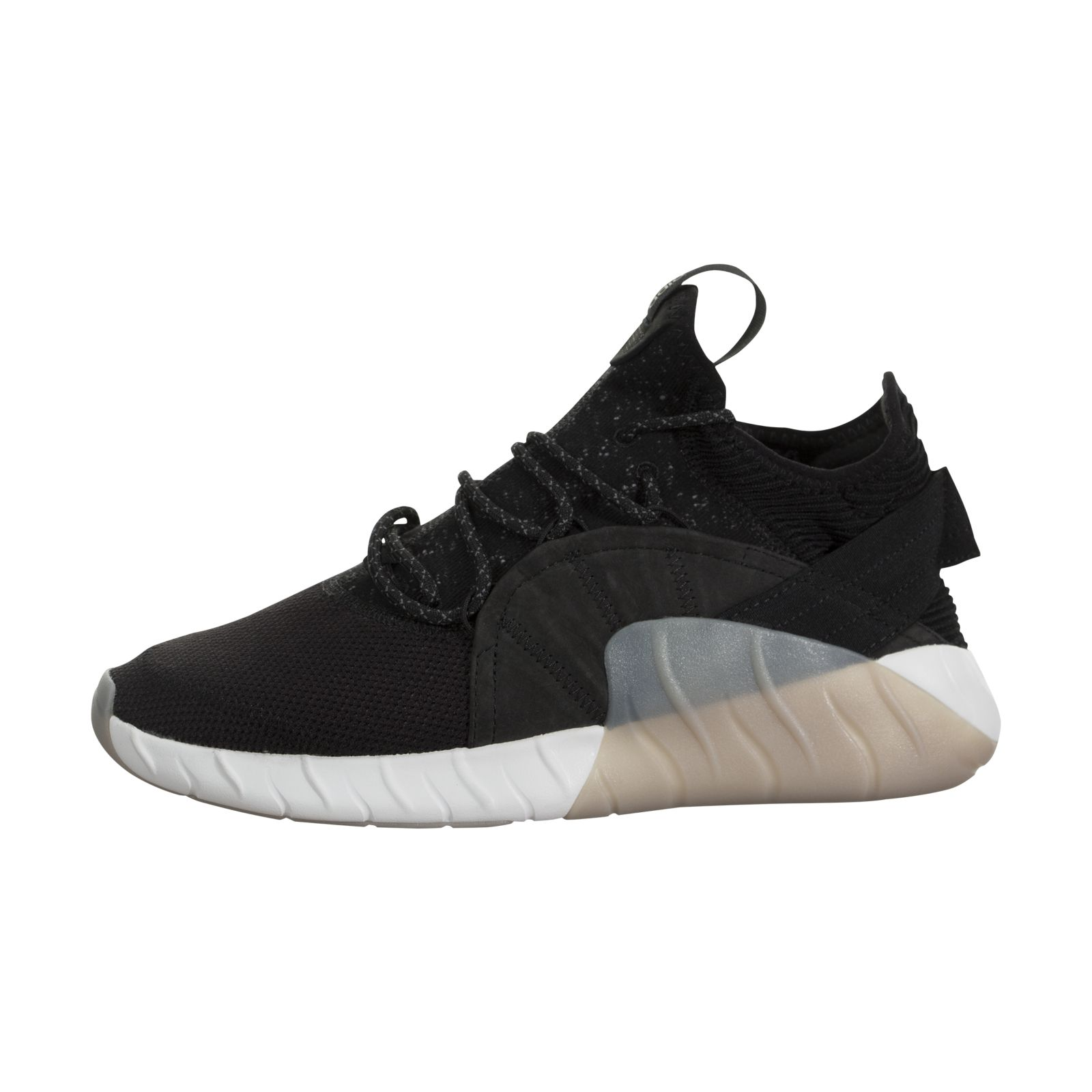 release date: 79625 a5ac4 Image is loading Adidas-Tubular-Rise-by3554