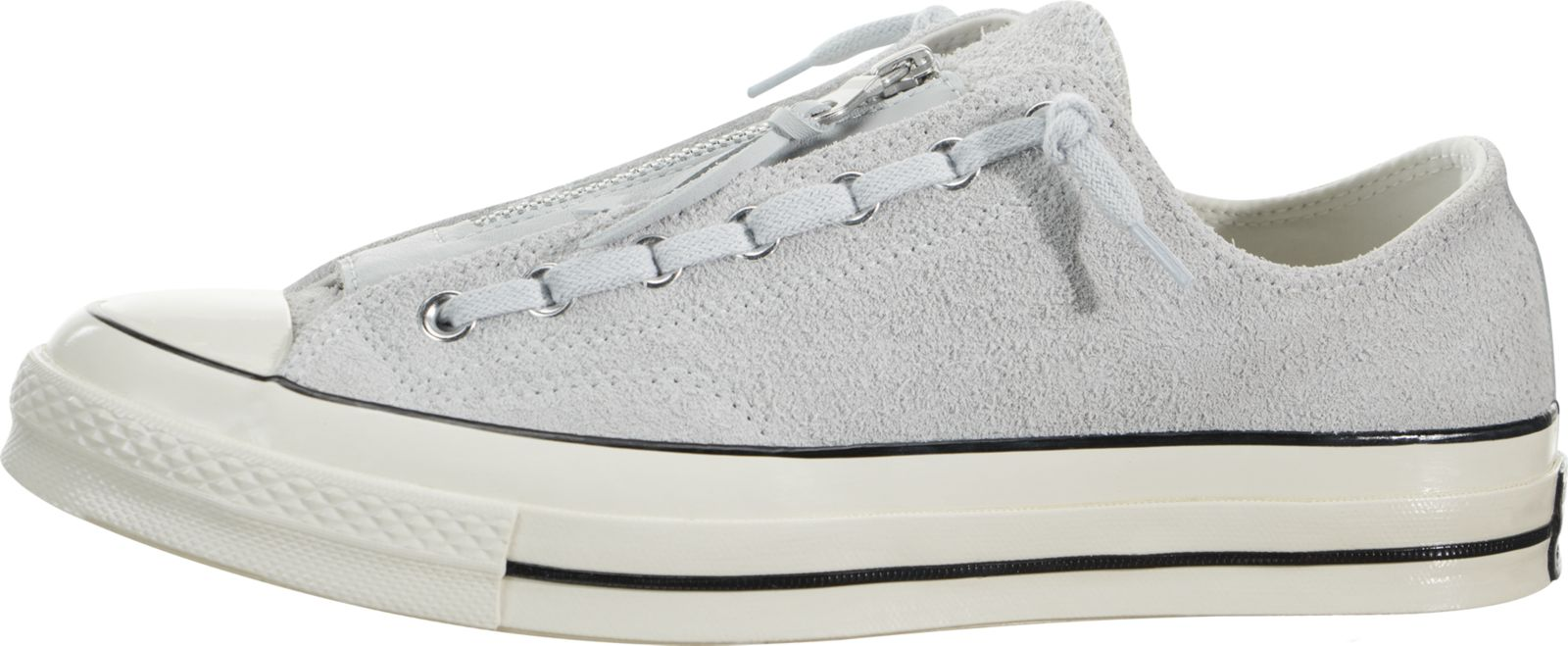 Converse Chuck Taylor All Star 70 Zip Low