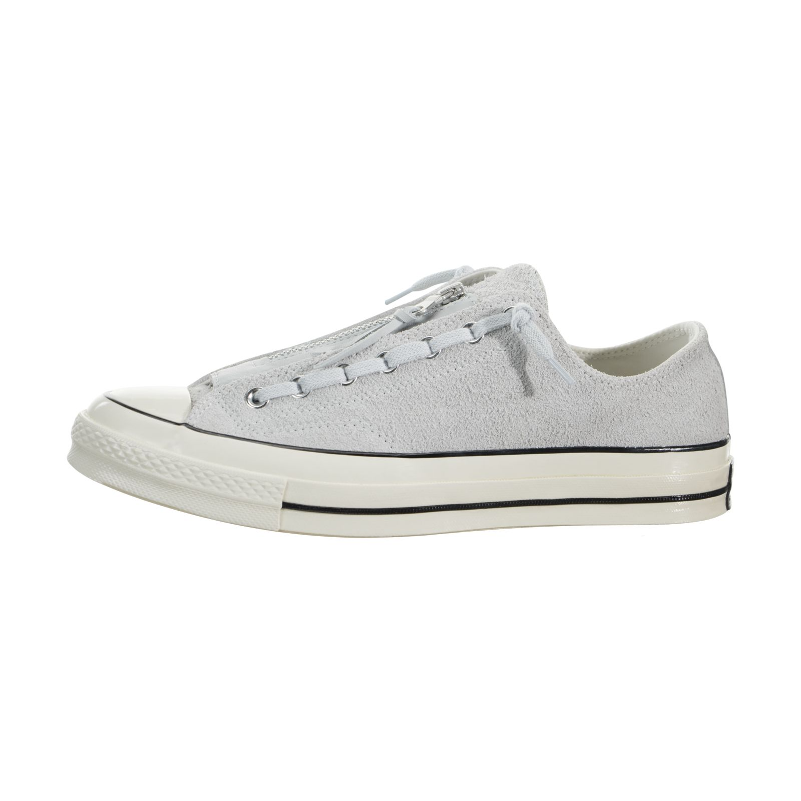 30d5e3dccab458 Image is loading Converse-Chuck-Taylor-All-Star-70-Zip-Low-