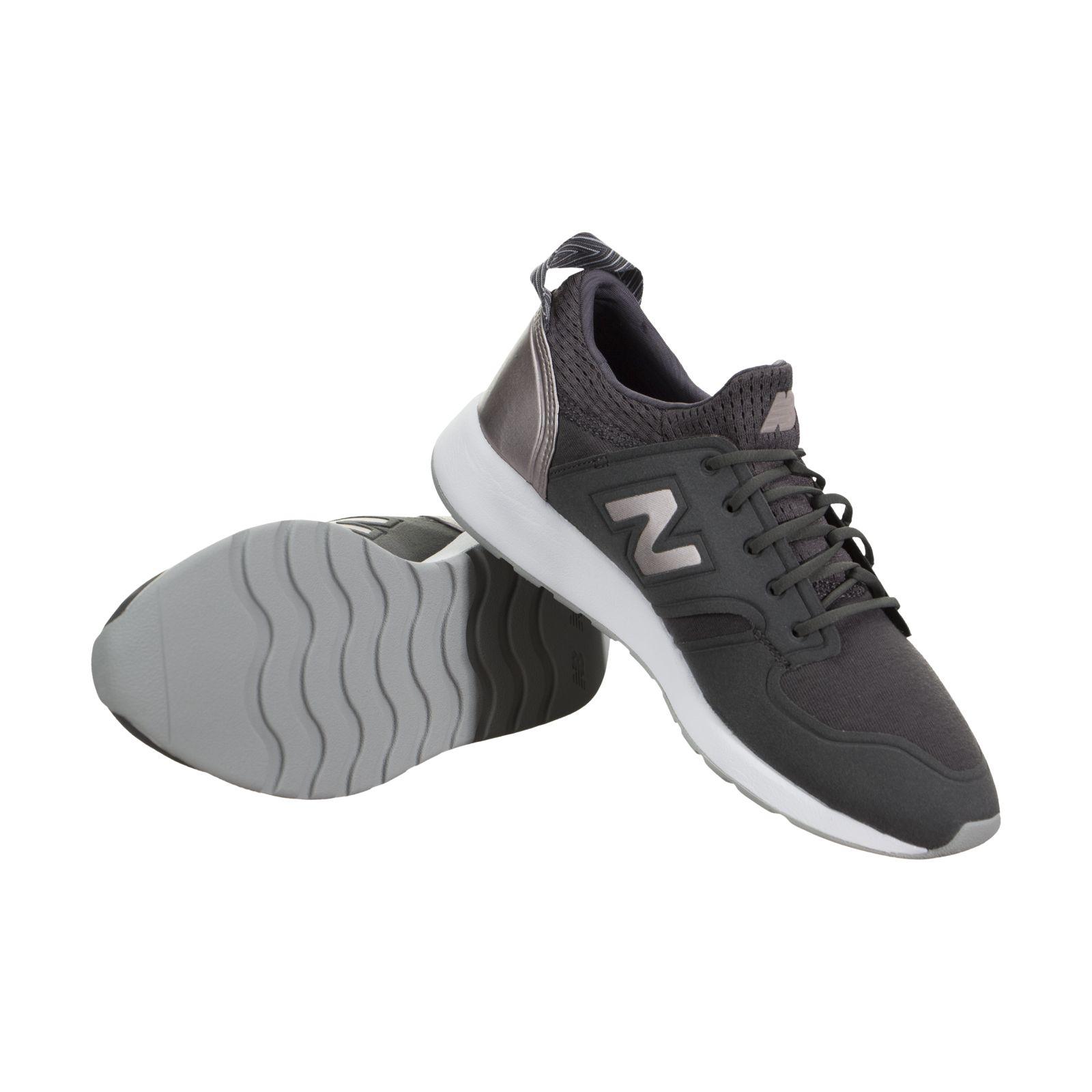 New Balance Women 420 Slip-On  6272727a59f76
