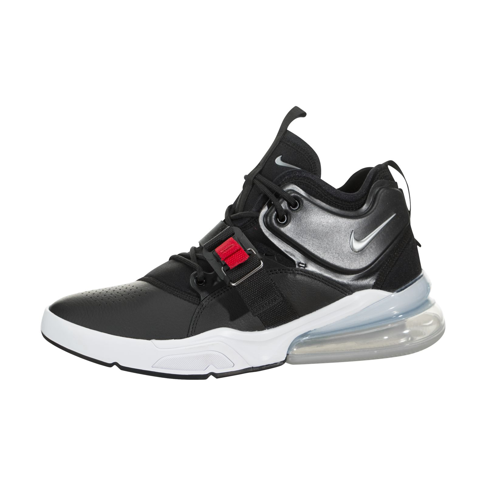 size 40 4c8ad 0a0b8 Image is loading Nike-Air-Force-270-ah6772-001