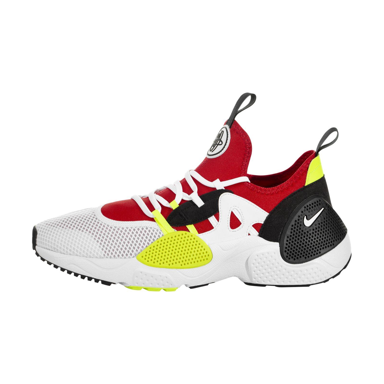 aa3d1905b453 Image is loading Nike-Huarache-E-D-G-E-TXT-ao1697-100