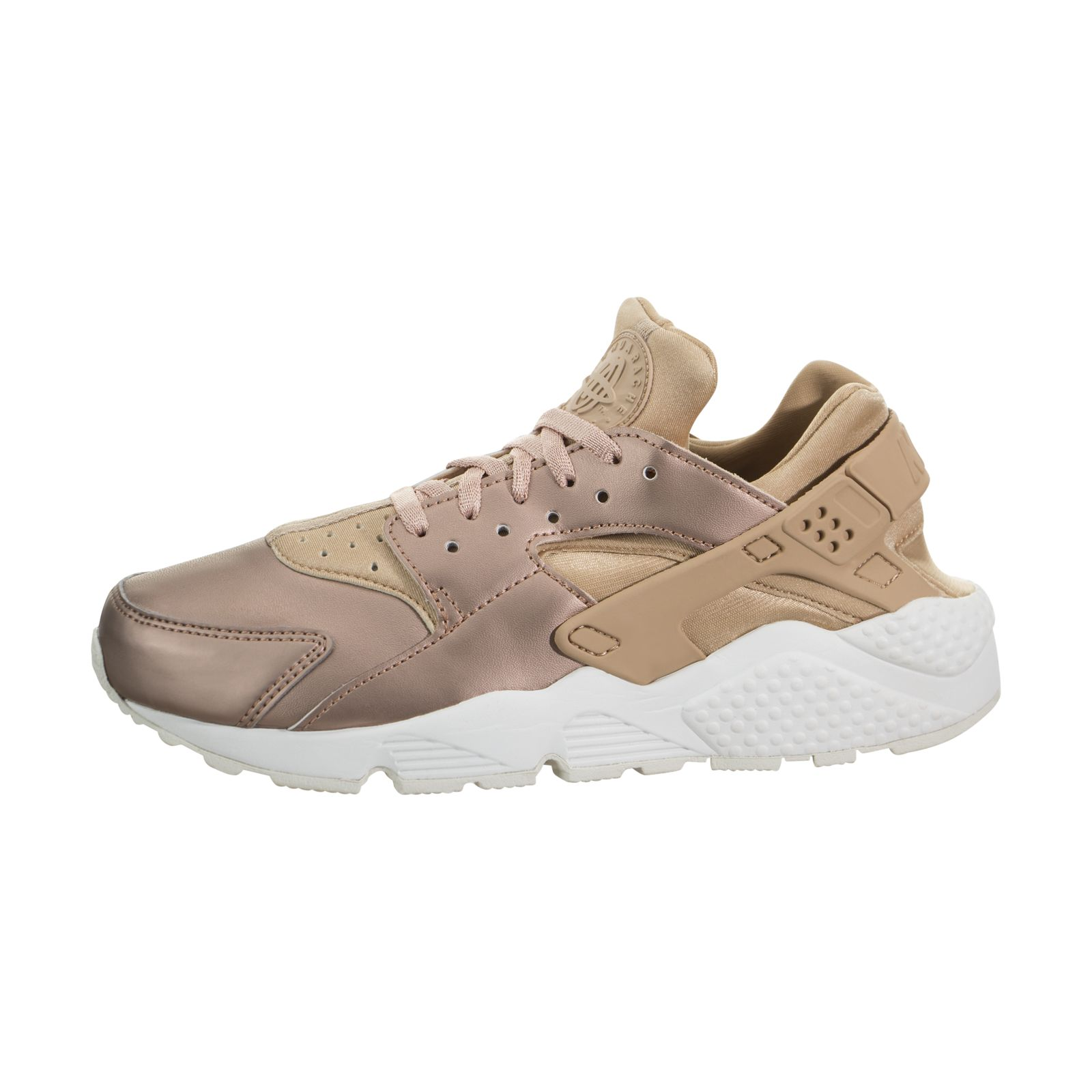 best loved 8fc62 26314 ... sweden image is loading nike women 039 s air huarache run prm e8e27  c259f
