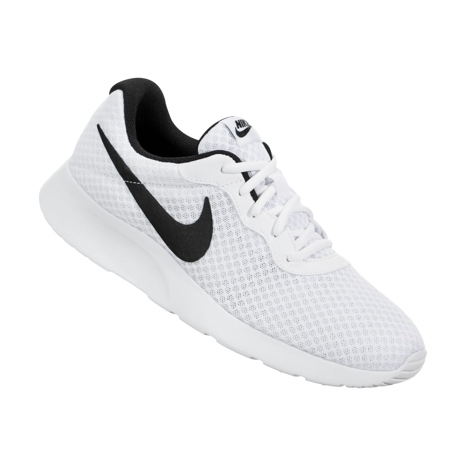 sports shoes 7ce31 181d1 ... Gentlemen Ladies  Nike Women s Women s Women s Tanjun  New Listing  825c95