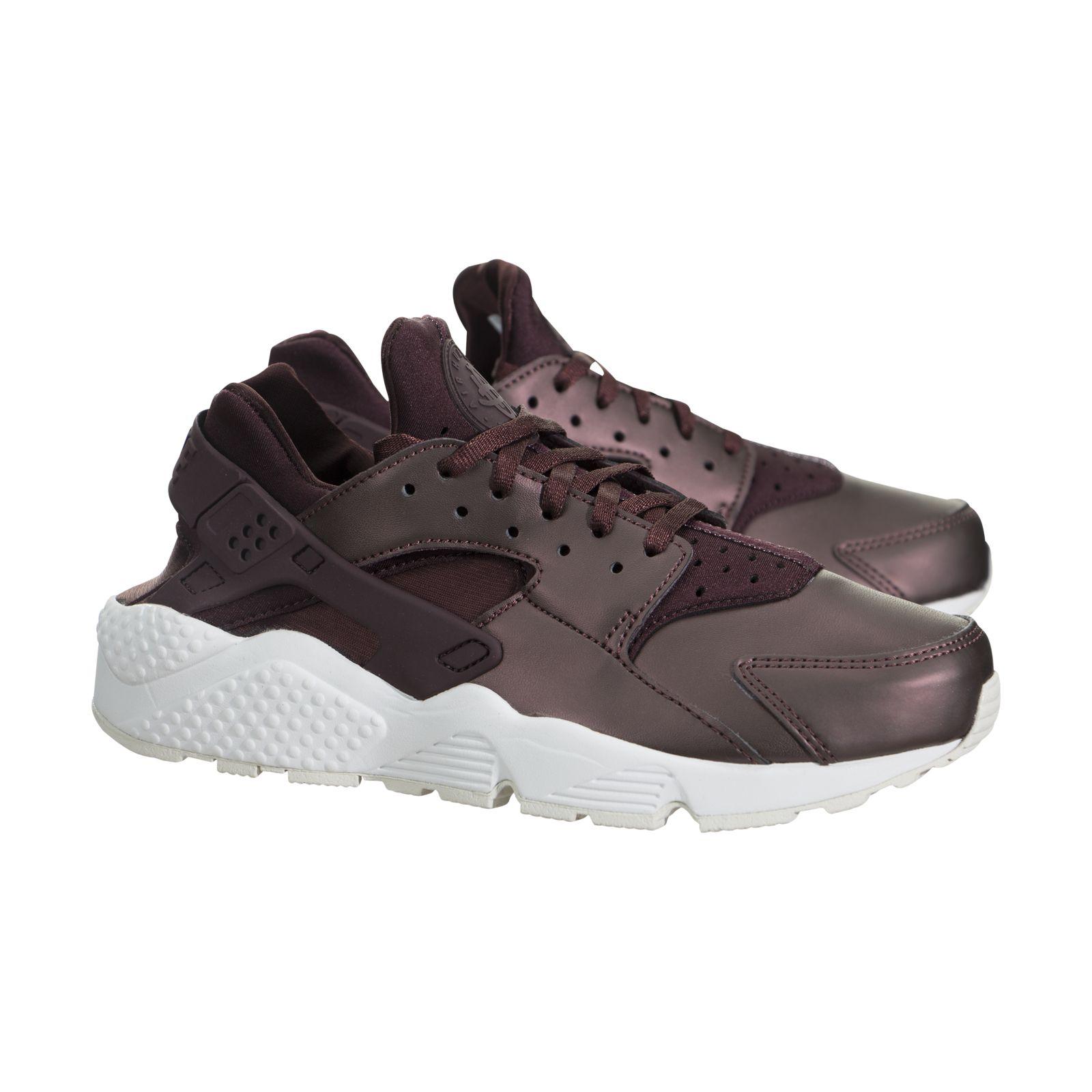 new style 025ab 5cf03 Nike-Women-039-s-Air-Huarache-Run-PRM-