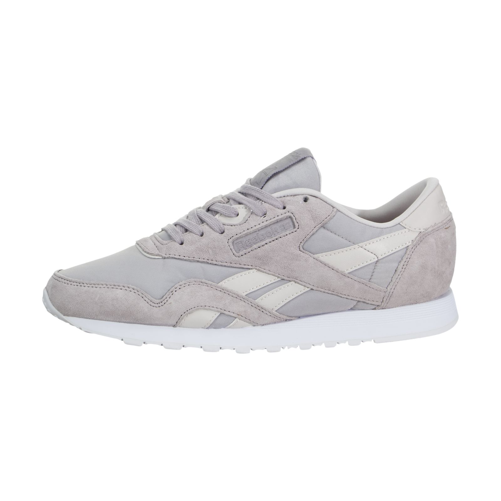12305ef065c Image is loading Reebok-Classic-Nylon-x-FACE-bd2682