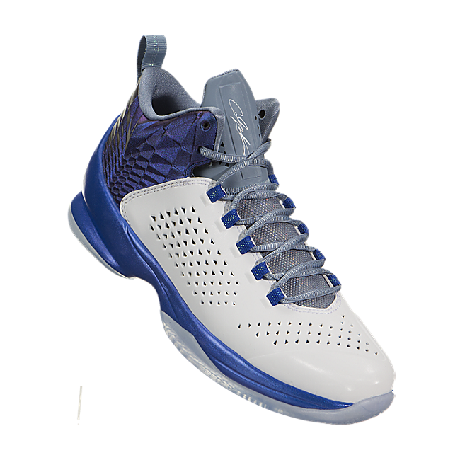Cheap Jordans For Sale Free Shipping! Now Buy Cheap Air Jordan Shoes Save Up 80% From Nike Air Jordan Shoes Outlet Store. Discount Retro Jordan Shoes Sale % Genuine And Safe Payment!