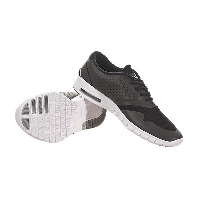 Nike SB Eric Koston 2 Max - $68.99 | Sneakerhead.com - 631047-002
