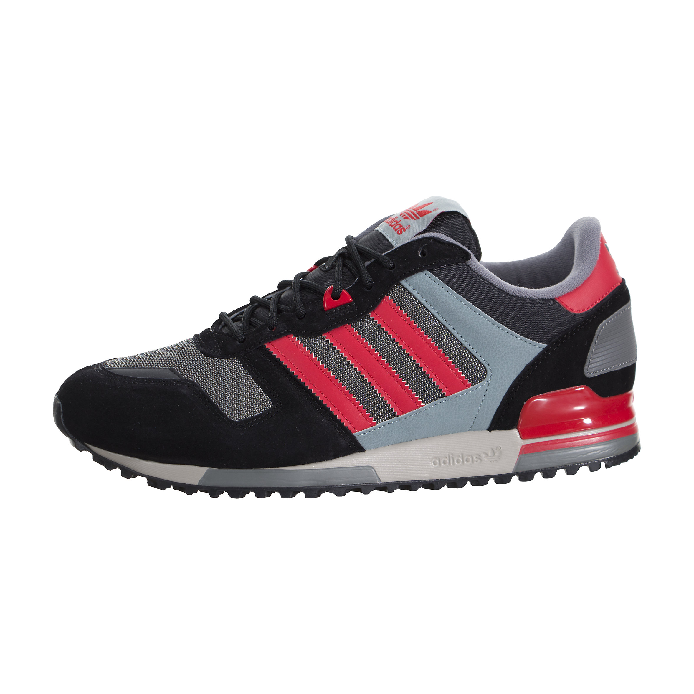 66b0b926afa8b buy adidas cloudfoam swift racer for kids babolat tennis shoes for kids