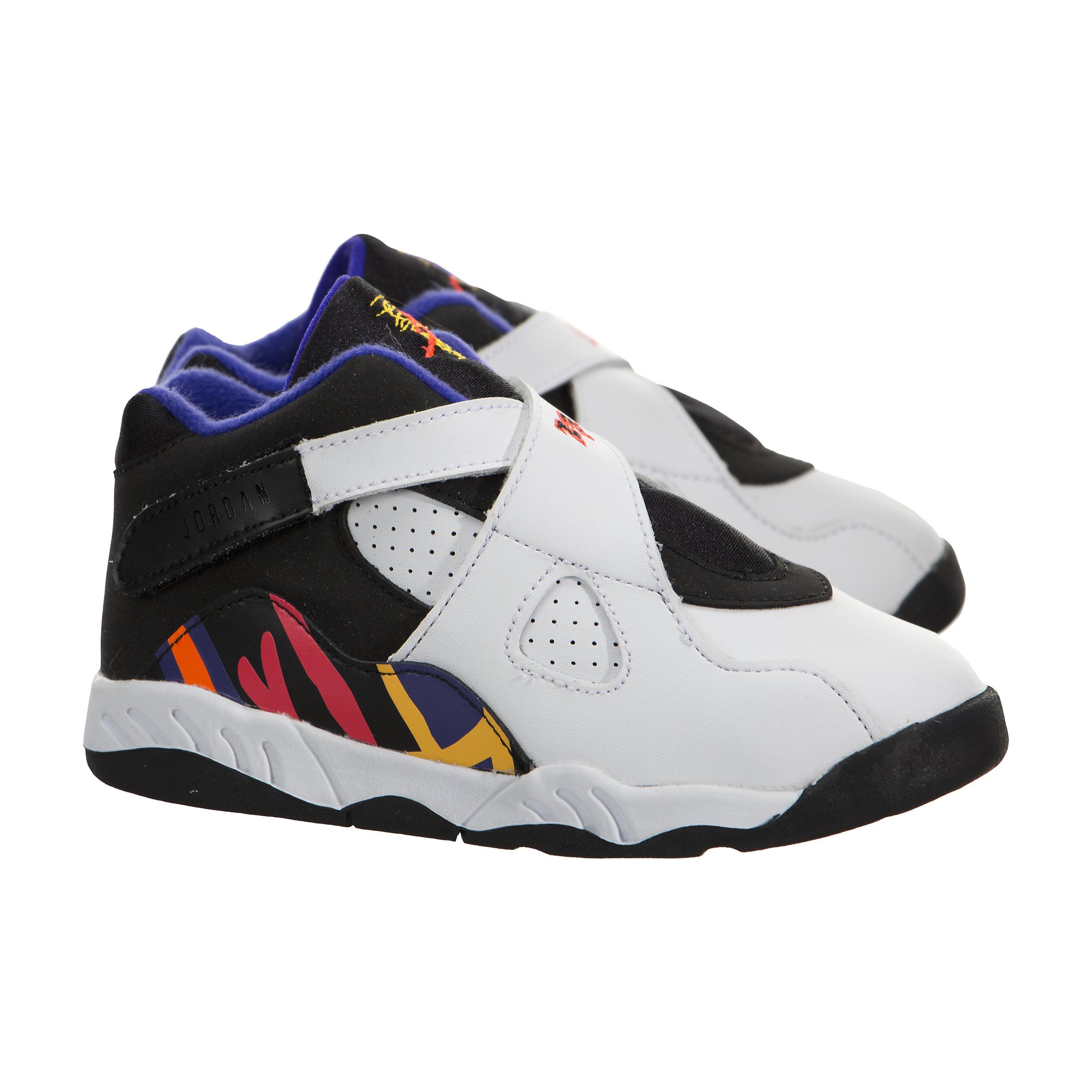 huge discount 683f4 f5494 nike air jordan 1 low phoenix suns aj1 mens basketball shoes