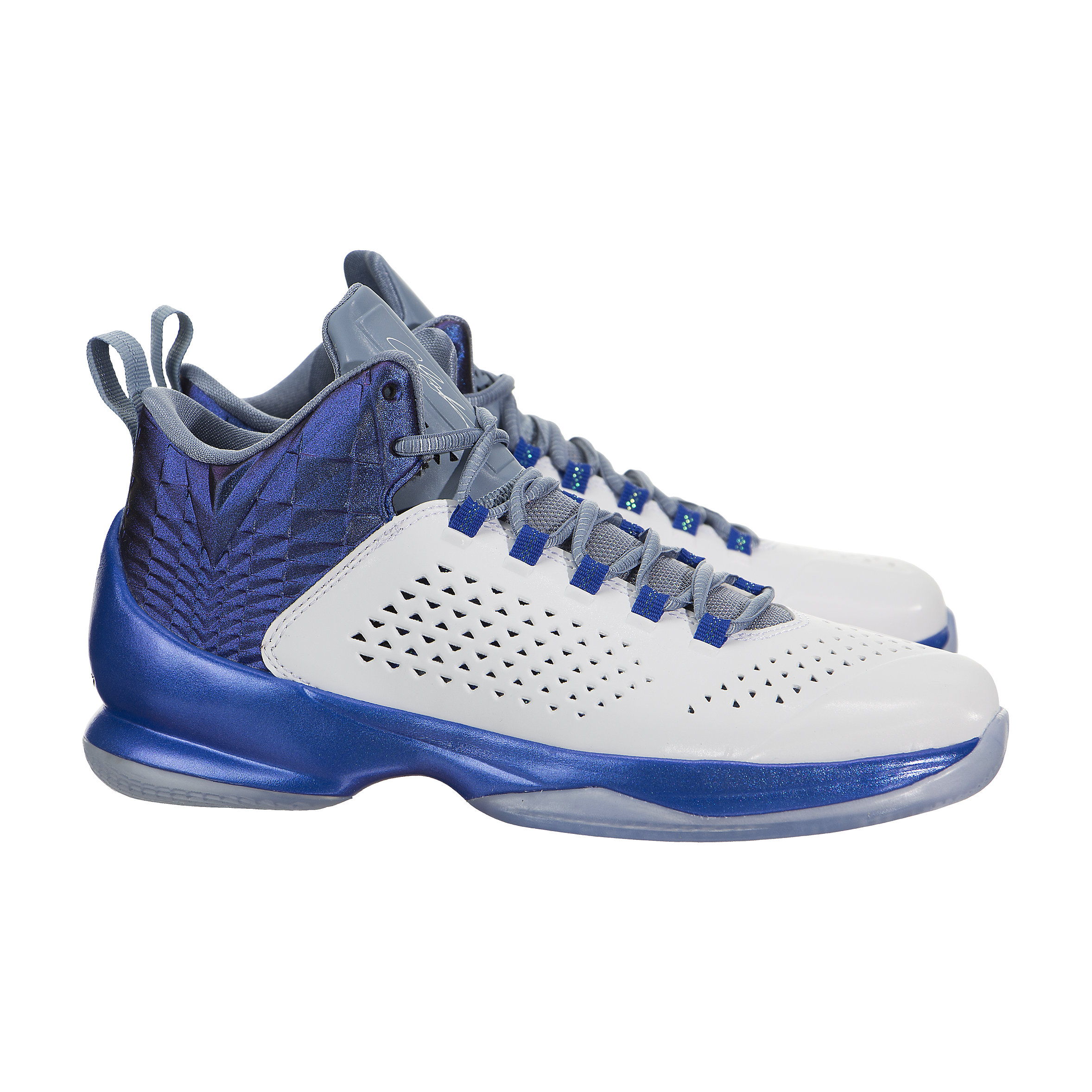Jordan Melo M11 (Kids) by Jordan. $ $ 64 FREE Shipping on eligible orders. 1 out of 5 stars 1. Product Description Jordan Melo M11 Basketball Shoes. Jordan Melo M13 Mens basketball-shoes _9 - Gym Red/Gym Red-Black. by Nike. $ $ FREE Shipping on eligible orders.