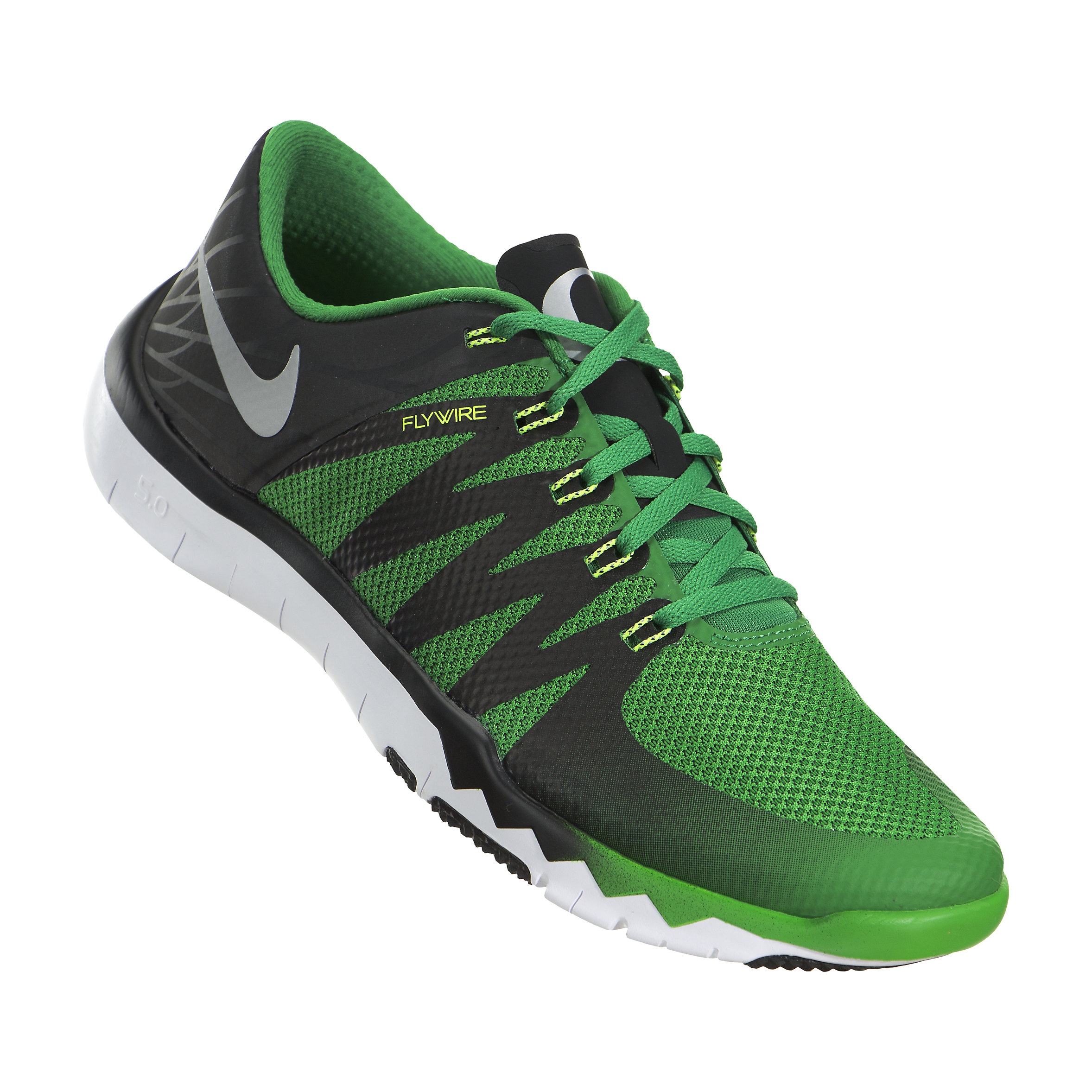 nike free trainer 5 0 v6 amp oregon. Black Bedroom Furniture Sets. Home Design Ideas