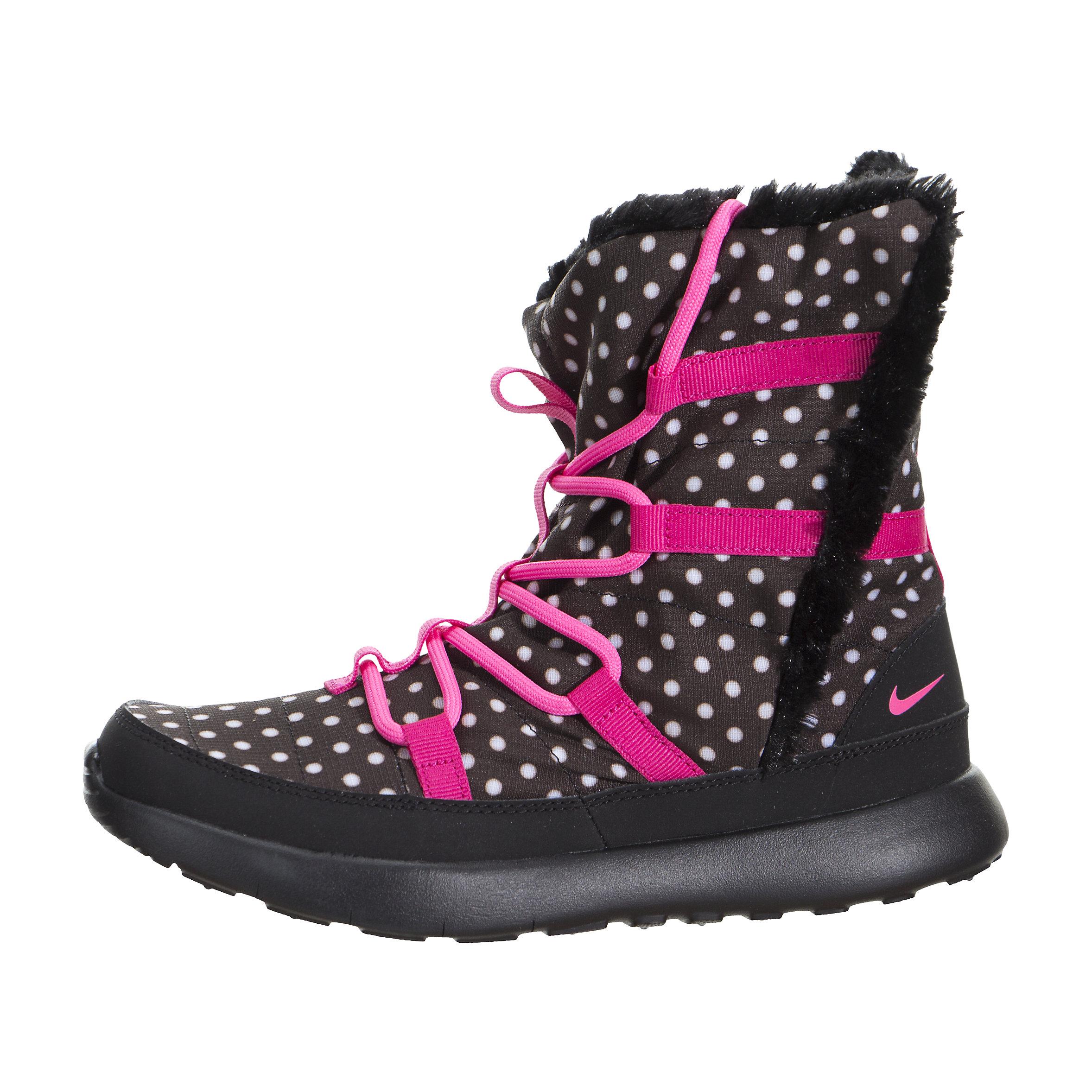 Nike Dunk Sb Deportes Y Zapatos Al Aire Libre  b08e47afcaadb