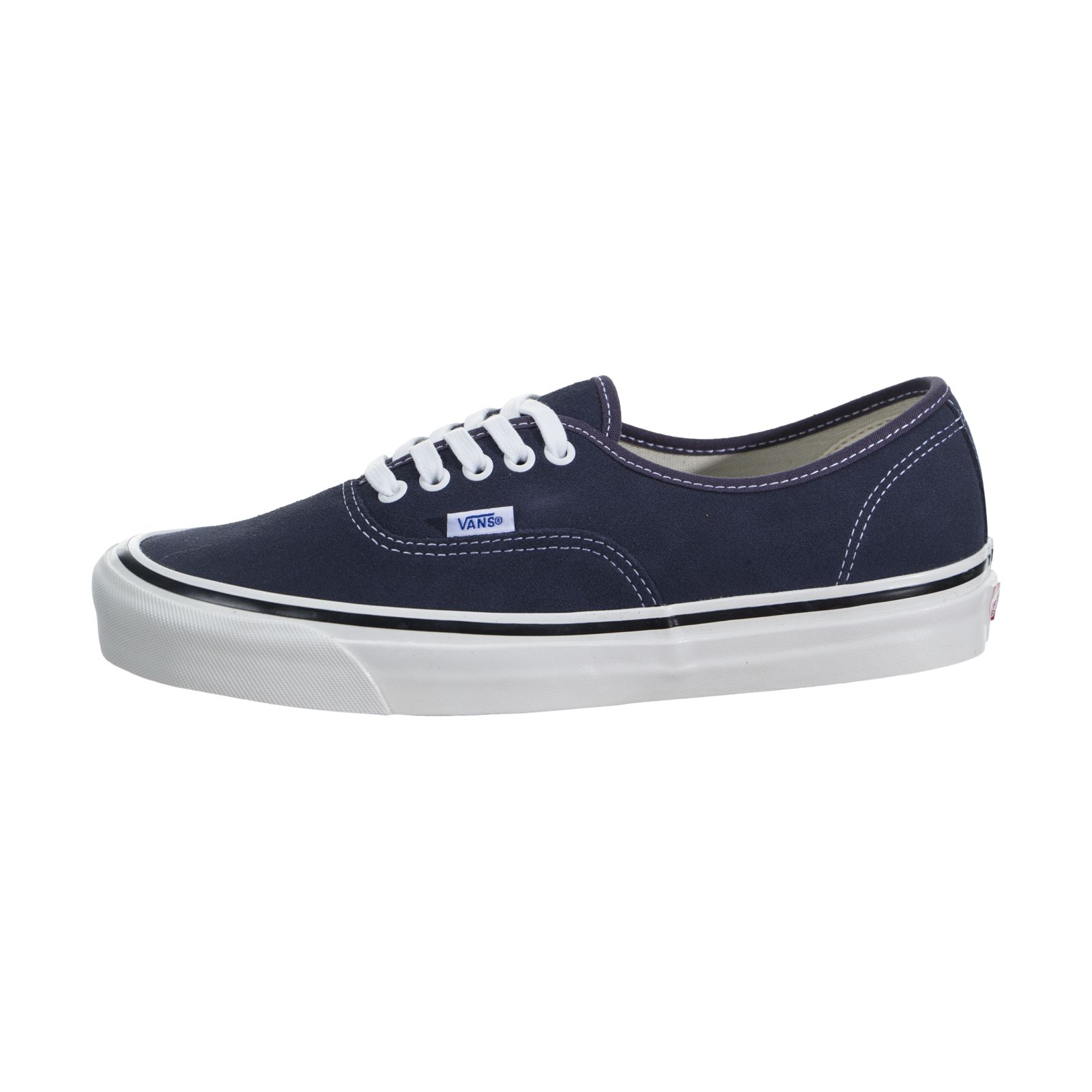 436c7e9ea3d876 Vans Authentic 44 DX (Anaheim Factory) vn0a38enqsx 1 of 5FREE Shipping ...