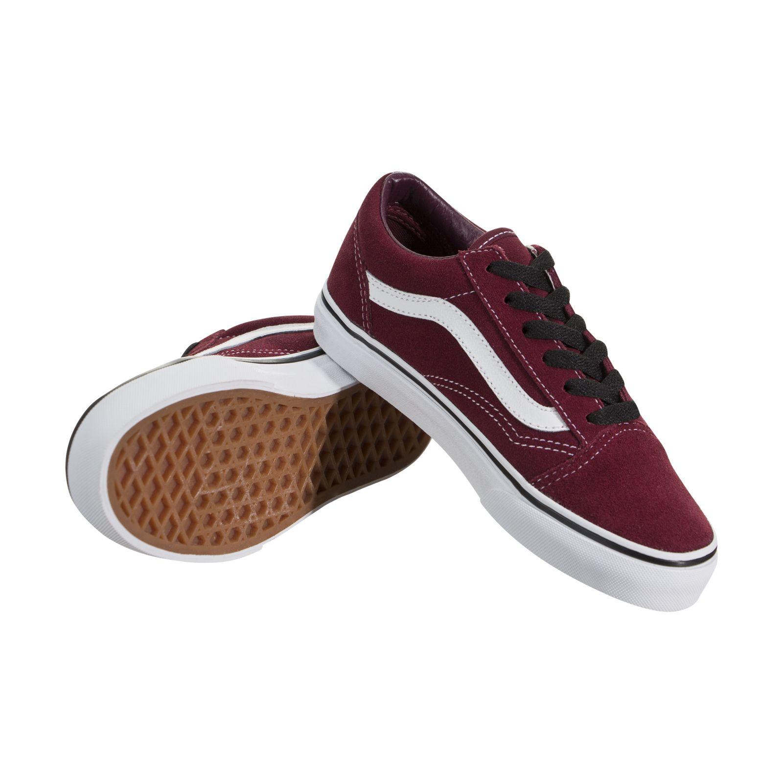 premium selection c2298 e2124 Vans-Old-Skool-Preschool-vn0a38hb6e0 thumbnail 3