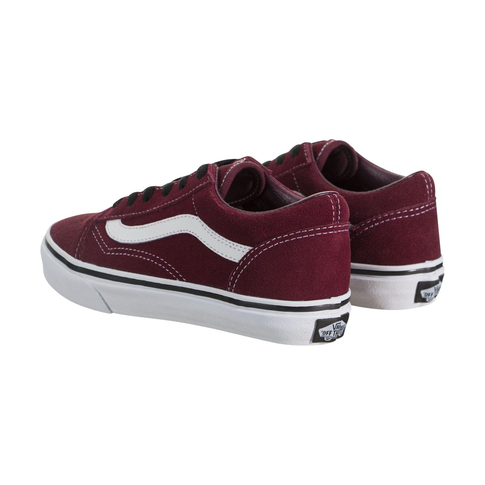 buy online 7e97a d5c10 Vans-Old-Skool-Preschool-vn0a38hb6e0 thumbnail 4