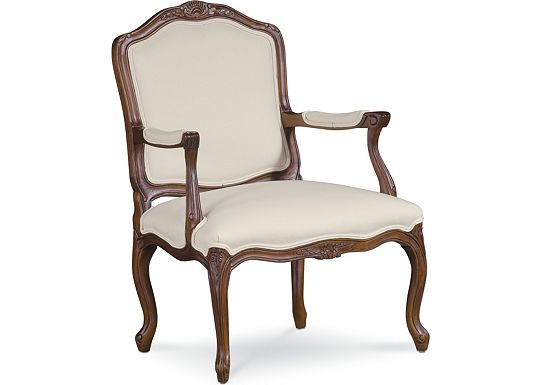 Fiorita Chair (1010-02)