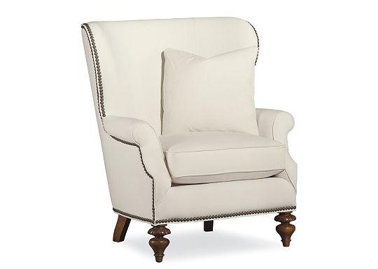 Dinesen Chair (1010-02)