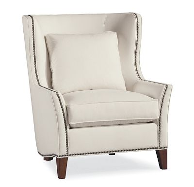 Marquis Chair (1010-02)