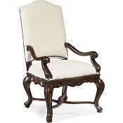 Bibbiano Arm Chair