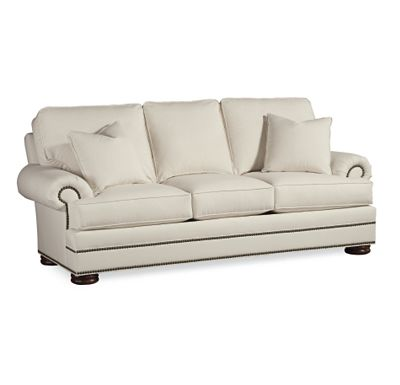 Ashby Sofa (1010-02)