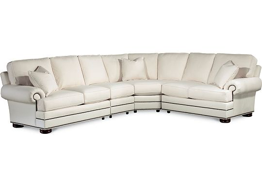 Ashby Sectional (1010-02)