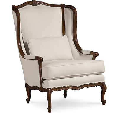 Dominique Chair (1010-02)