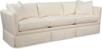 "Tarrytown Sofa (99"")"
