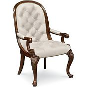 Brompton Hall Dining Chair