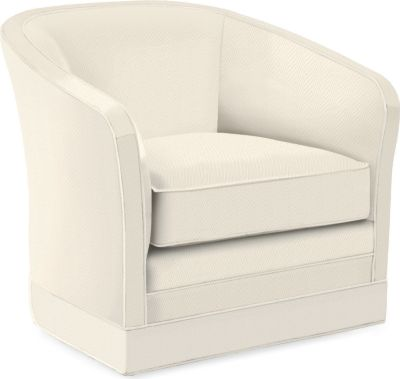 Gliding Chair On Upholstery Leather Sutton Swivel Glider Chair 1564 15sg