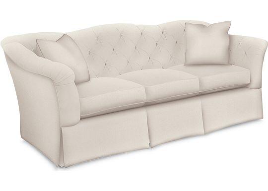 Rendezvous Sofa (1313-02)
