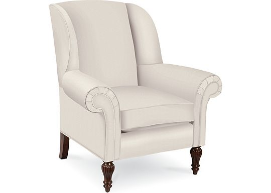 Seville Chair (1313-02)