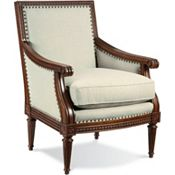 Nassau Chair