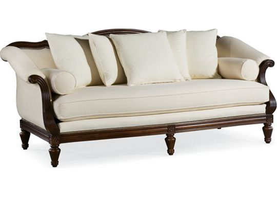 Sorrento Sofa (1010-02)