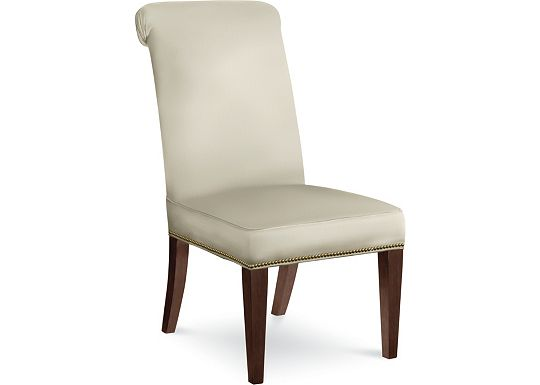 Jaydn Dining Chair (1313-02)