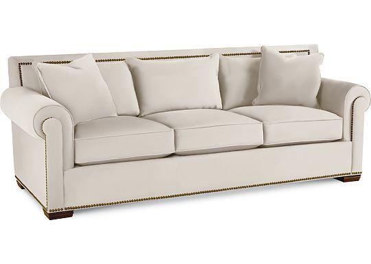 Fremont Sofa (1313-02)