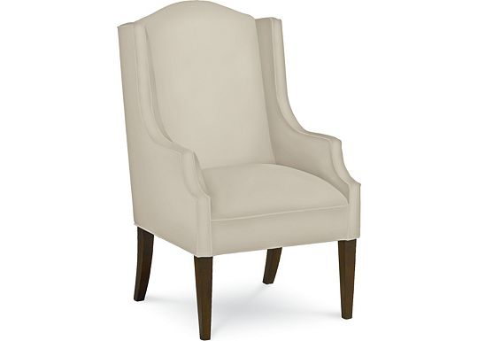 Vernon Dining Chair (1313-02)