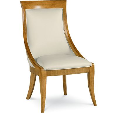 Affinia Dining Side Chair (1313-02)
