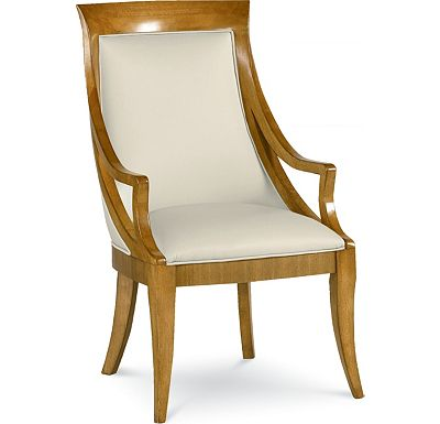 Affinia Dining Arm Chair (1313-02)