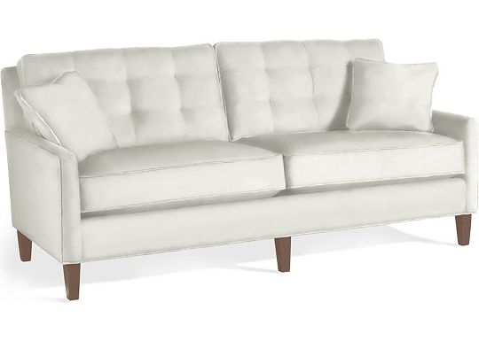 Highlife Sofa (1313-02)